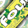 Can Four Loko Go Low-Profile?