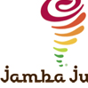 Licensing- Jamba Doubles Up