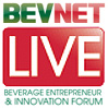 BevNET Live and the Best of 2010