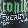 Repeat Offenders: Entrepreneurs Reviving KRONIK ENERGY