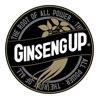 Ginseng UP is Back: But From Where?